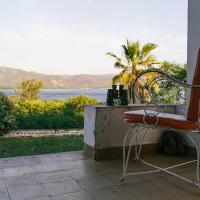Fotos do Hotel: Sara Dora, Villa Parque Siquiman