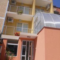 Zdjęcia hotelu: Guest Accommodation Todor, Nisz