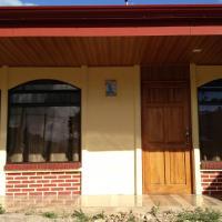 Hotelfoto's: Casa en zona tranquila y rural, Higueronal
