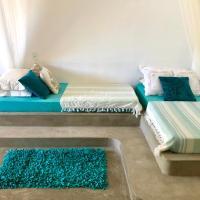 Hotel Pictures: Maricá Bed&Breakfast-Gamboa Beach, Gamboa