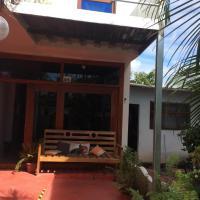 Hotelfoto's: Hospedaje Stefany, Puerto Ayora