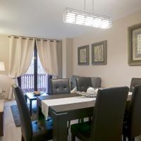 蘭布拉108公寓