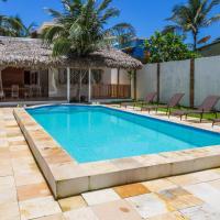 Fotos do Hotel: Villa Mati, Jericoacoara