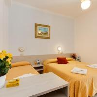 Фотографии отеля: Hotel Nevia, Червиа