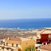 Hotel Pictures: Residencial Las Lomas 1, Chayofa