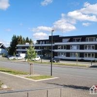 Apartments Am Waltenberg 70