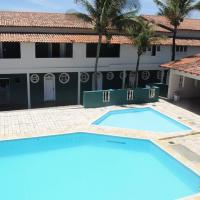 Hotel Pictures: Hotel Sul Americano, Alcobaça