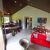 Hotellbilder: Arenal Villas Bukala IV, Alajuela