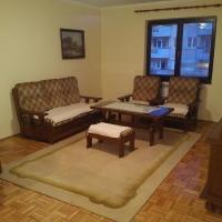 Zdjęcia hotelu: One bedroom flat, Vranješ