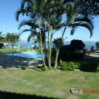 Fotografie hotelů: Paraiso na Praia de Angra dos Reis, Angra dos Reis