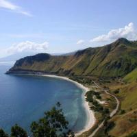 Zdjęcia hotelu: Discovery Inn, Dili