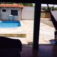 Hotelbilder: Weriane, Pirenópolis