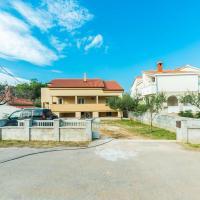 Φωτογραφίες: Apartment Privlaka 14492a, Privlaka