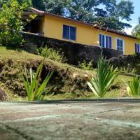 Hotellbilder: Atmosfera Chale, Angra dos Reis
