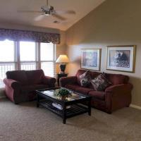 Hotelbilder: Stonebridge Condominium - 2 Elite Room, Branson West
