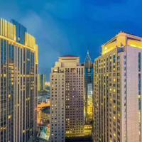 Hotel Pictures: Shangri-La Hotel Dalian, Dalian
