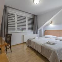 Zdjęcia hotelu: Antica Residence, Kraków