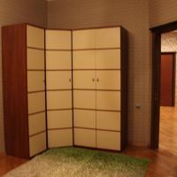 Fotos del hotel: Luxury apartment at Dilara Aliyeva 251, Bakú