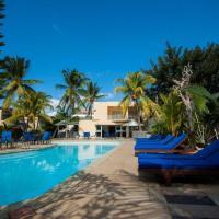 酒店图片: 马尼萨酒店, 弗利康弗拉克