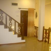 Φωτογραφίες: Tenara House, Matara