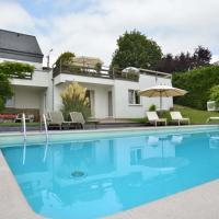 Photos de l'hôtel: Holiday home Rue des Genets, Aywaille