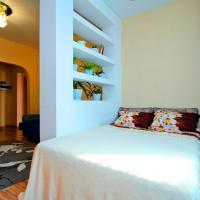 酒店图片: Hotel on Aura, Surgut