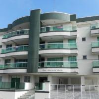 Foto Hotel: Belo Apartamento com 3 Ar Condicionados, Bombinhas