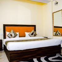 Hotellbilder: Northern Delights Stay, Shimla