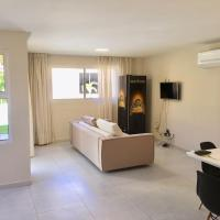 Fotos de l'hotel: Solar Água Apart Hotel, Pipa