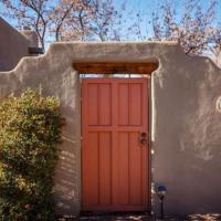 Fotos do Hotel: 2 Bedroom - 10 Min. Walk to Plaza - Kiva, Santa Fe
