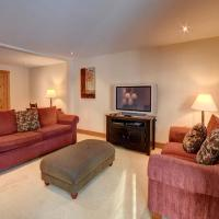 Hotel Pictures: Chalet Wapi, Labelle