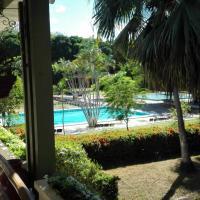 Hotellbilder: Diria, Santa Cruz