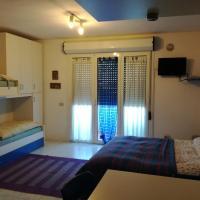 Фотографии отеля: Ciao Caorle Appartamenti, Каорле