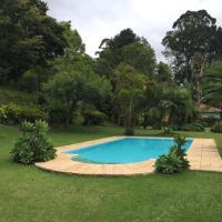 Hotel Pictures: Chácara Bichomania, Caucaia do Alto