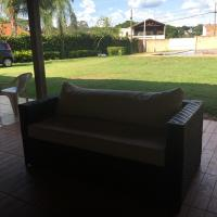 Hotel Pictures: BROTAS - PROMO CARNAVAL, Brotas