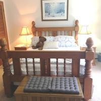 Hotelbilleder: Bed and Breakfast at Kiama, Kiama