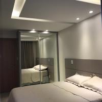 Fotos do Hotel: Apartamento, Arraial do Cabo