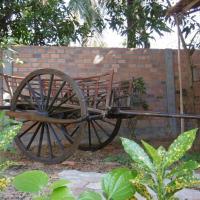 Photos de l'hôtel: Andre Boutique Villa, Siem Reap