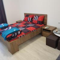 Fotos del hotel: Guest Rooms Alexandra, Opanets