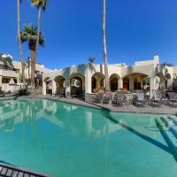 Hotel Pictures: Los Alamos Condo, Scottsdale