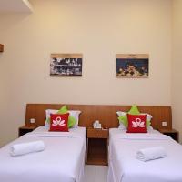 Hotel Pictures: ZEN Rooms Klojen Aris Munandar, Malang