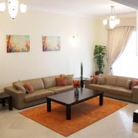 Hotelbilleder: The Landmark Seef, Al Bid'ah