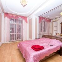 Hotelfoto's: Домашний Очаг, Tsjeljabinsk