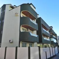 Fotos de l'hotel: Lindo Apartamento em Rua Calma, Bombinhas