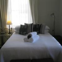 Hotel Pictures: Heritage Guesthouse, South West Rocks