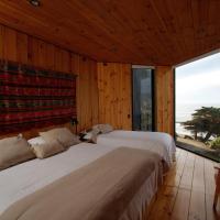 Hotel Pictures: Hotel Puerto Viejo, Llico