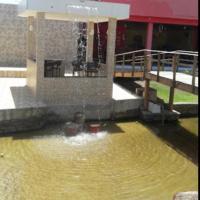 Hotel Pictures: Restaurante e Pousada Vila Assu, Muriú