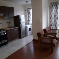 Hotellikuvia: Eos, Cochabamba