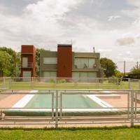Hotelbilder: Las Biscardi, Balcarce