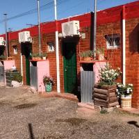 Hotelbilder: Hospedaje Rio Colorado, Río Colorado